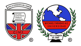 Colegio y Universidad Michael Faraday, A.C.